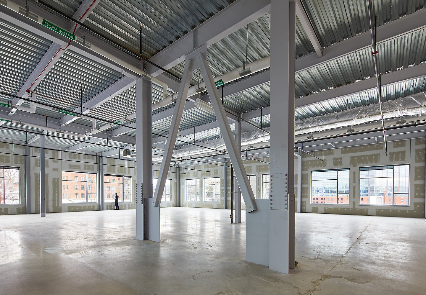 GIC_2nd_Floor_raw_space_WPERSON_mid_r