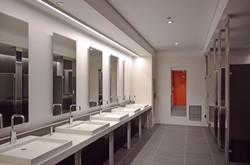 0106 Restroom