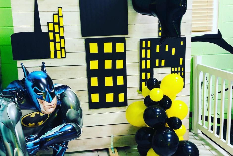 Batman Party .jpeg
