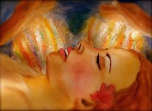 healing-woman-laying-on-bed.jpg