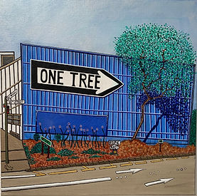 One Tree.jpg
