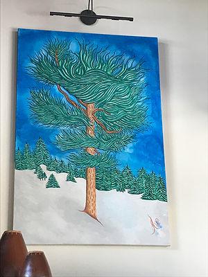 Heidi's tree.jpg