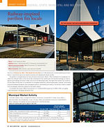 Metal Architecture - January 2020_Page_1
