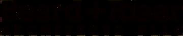 Beard%252BRiser%2520Logo%2520black_edite