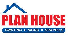 Plan House logo.jpg