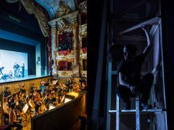mirco_taliercio_cuvillies_theater_3