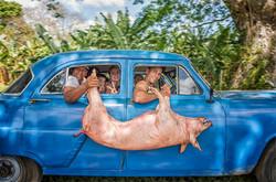 2_mirco_taliercio__Puerco_Asado_Cuba