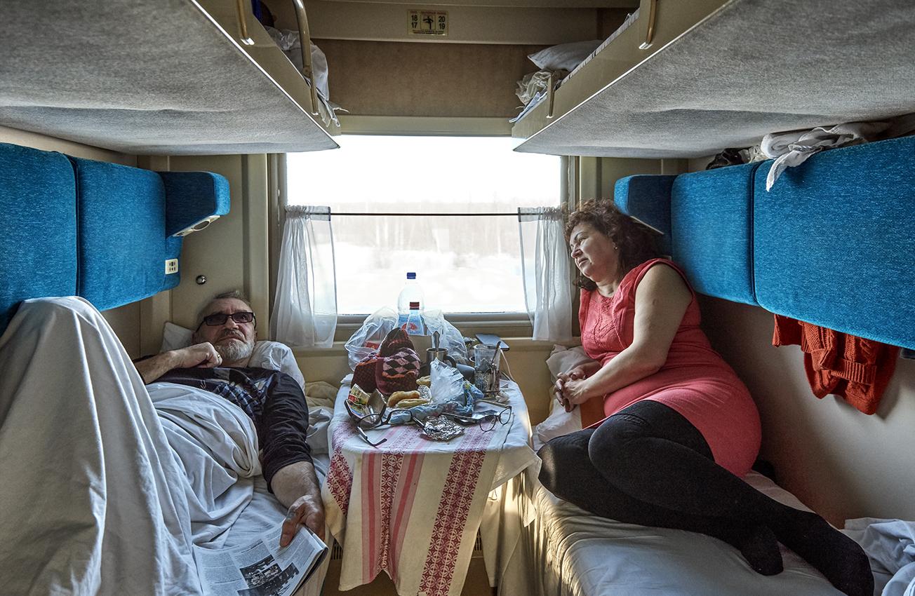Transsibirische Eisenbahn-a