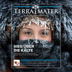mirco_taliercio_sibierien_cover