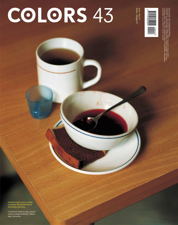 43cover2 Kopie
