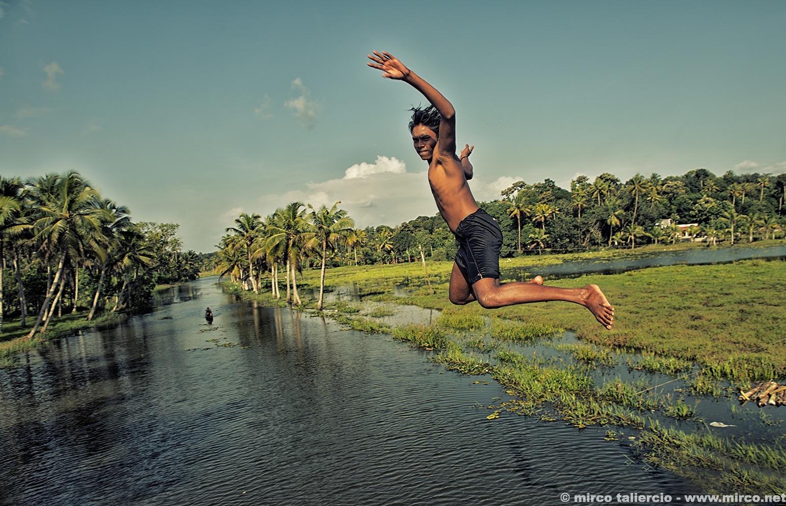 062_mirco_taliercio__Kerala_Indien