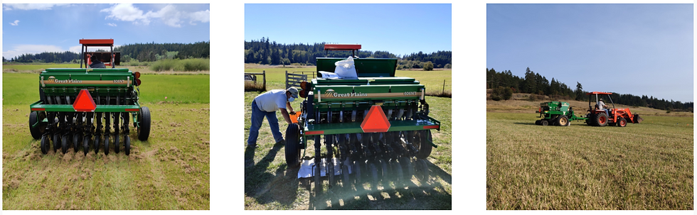 No Till Drill in action.PNG