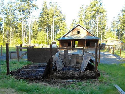 Compost_Before.jpg