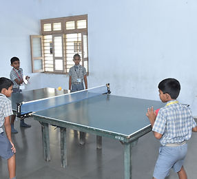 indoor game 1.JPG