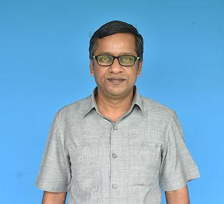 MR. K RAMACHANDRAN.JPG