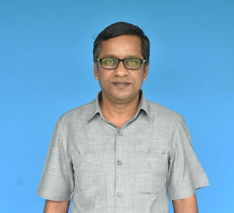 MR. K RAMACHANDRAN.JPG