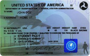 BLANKstudent-pilot-cert.jpg