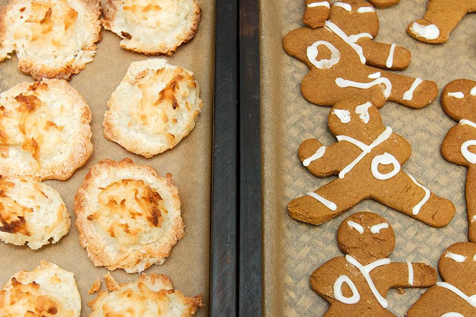 food003_20131208_cookies_005