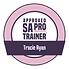 SAPT-TrainerBadge-JULY2020GRADS.png