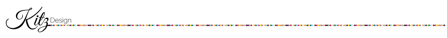 kitx logo &line.jpg