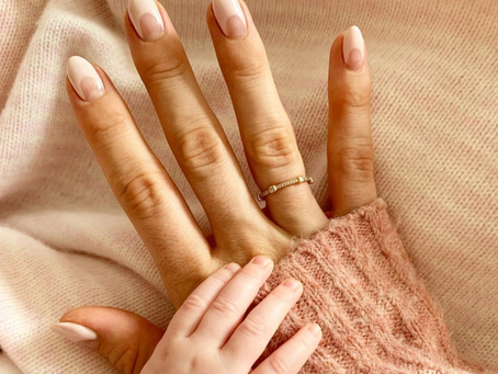 The Mum-icure