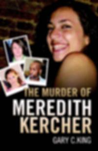 The Murder of Meredith Kercher.