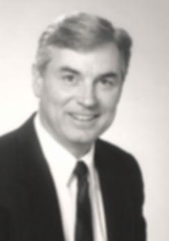 J. Pat Horton