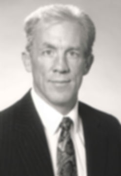 Brian Barnes, Lane County District Attorney.