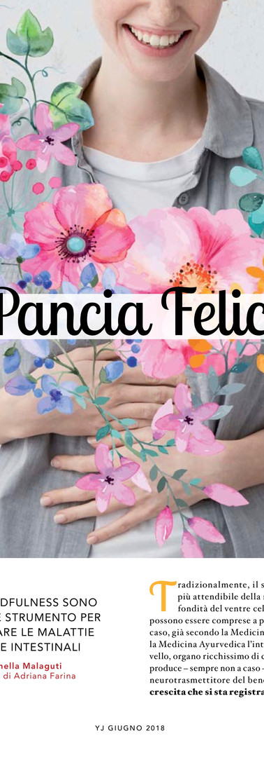Yoga JOurnal Pancia felice 2018.jpg