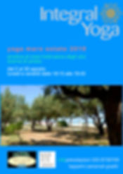 Yoga parco ulivi 2019 blu.jpg