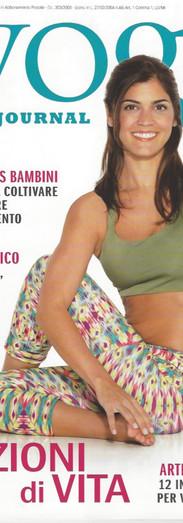 Yoga Journal 1017.jpg