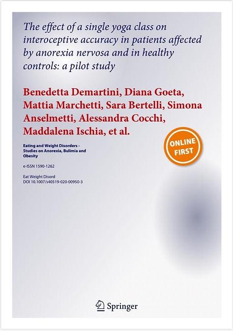 Studio Clinico Anorexia Nervosa.jpg