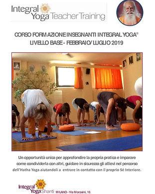 Formazione Milano 2019.jpg