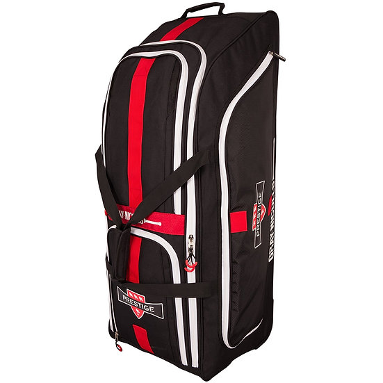 Gray Nicolls Prestige bag