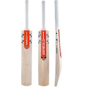 Gray-Nicolls Academy Cricket Bat