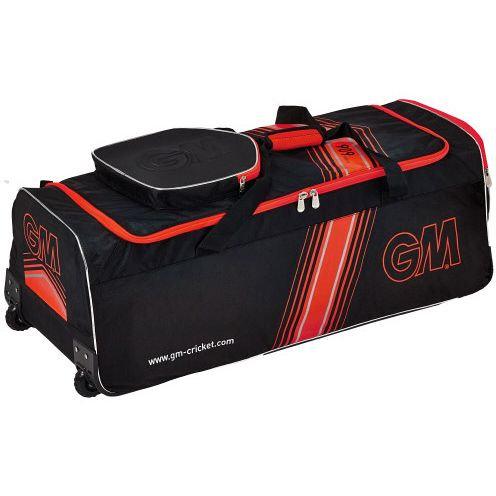 GM 909 Cricket bag