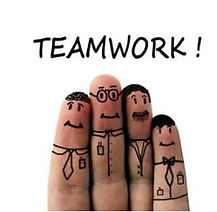 Leadercoach coaching d'équipe travail en équipe performante