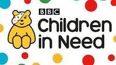 children in need.jpg