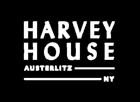 harvey house B&W-02.png