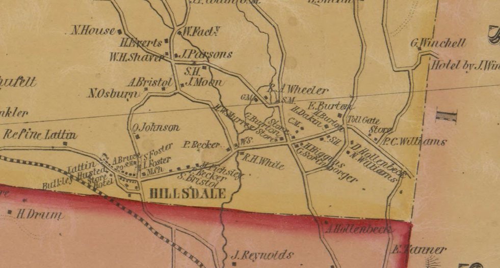 hillsdale-and-east-hillsdale-1851.png