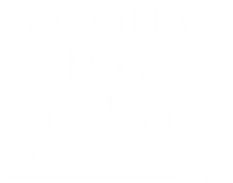 taconic ridge farm final white.png