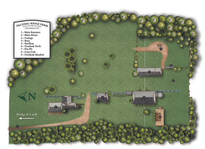 Taconic Farm Site Plan.REV.2.20 v2.jpg