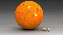 sun4.jpg