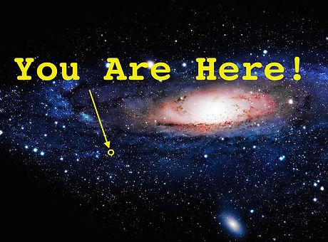 center-universe.jpg