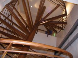 escalier+la+plagne+018