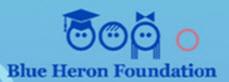 Blue Heron Foundation