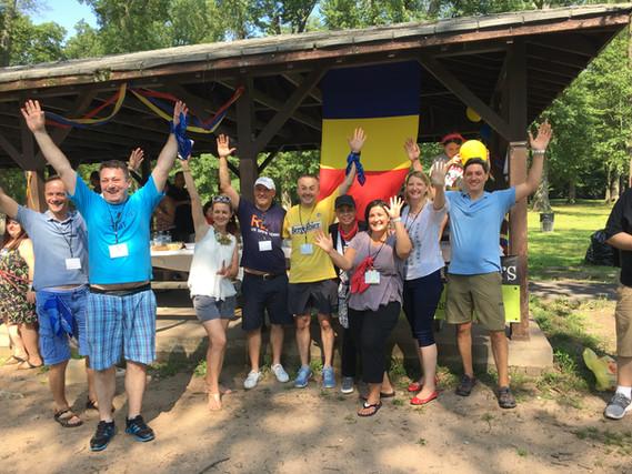 Organizing Team 3.JPG