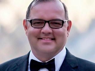 Romanian American Professional Spotlight: Tiberius Vadan