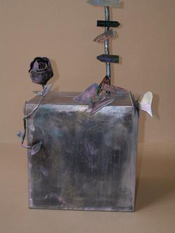 urne romain 11