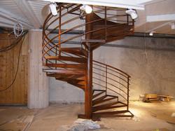 escalier+la+plagne+022